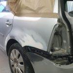 Самые частые причины поломок автомобиля