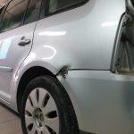 Жидкая резина для покраски авто как nano кузовной ремонт