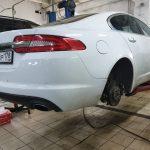 Как подобрать керамическое покрытие машины?