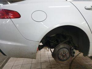 Вебасто для машины